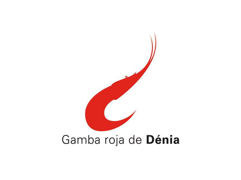 La Gamba Roja de Dénia