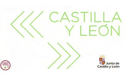 Castilla y León en FITUR 2021 – En Directo
